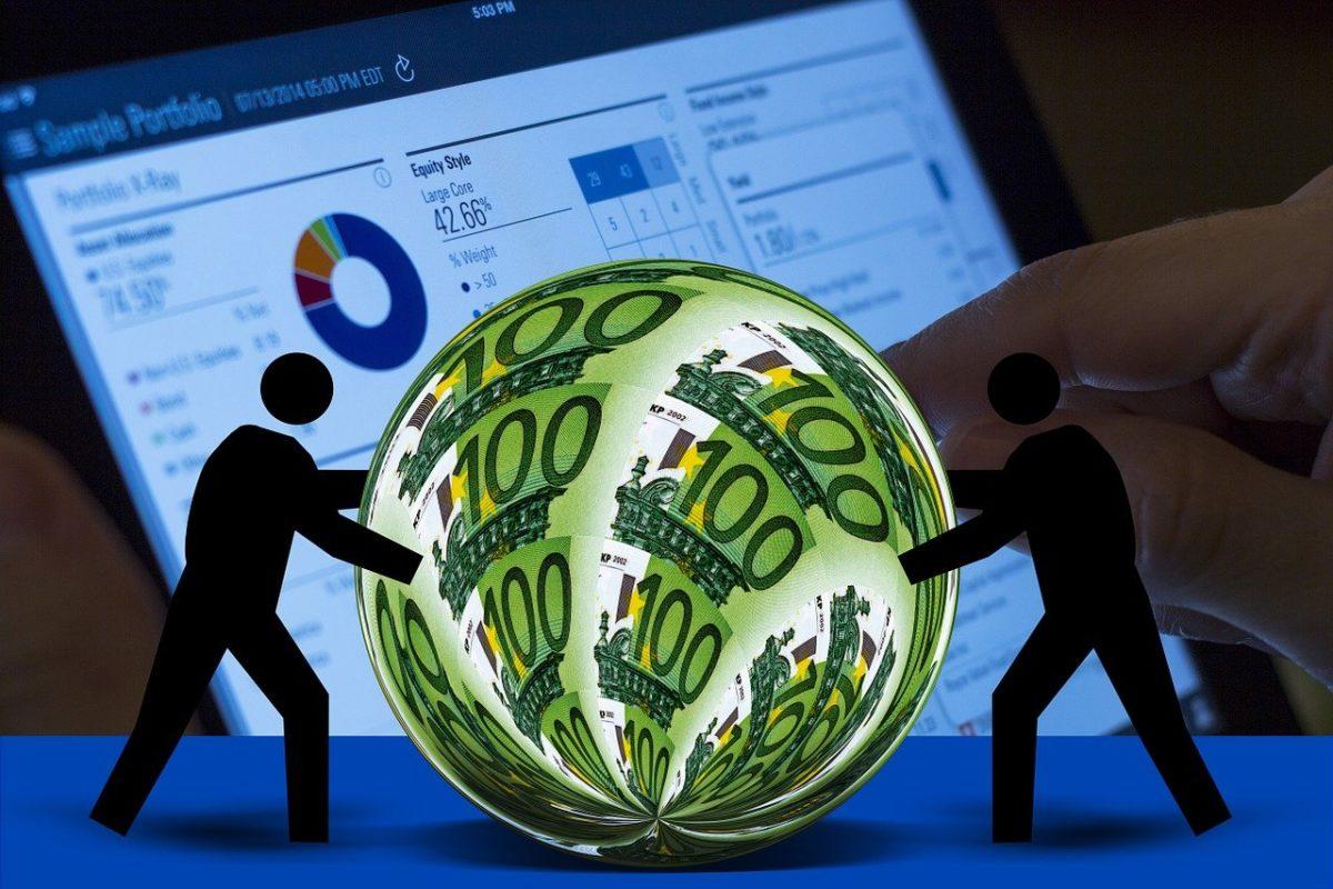 Mitarbeiterbeteiligung im Start-up: ESOP, vESOP, Phantom Shares?
