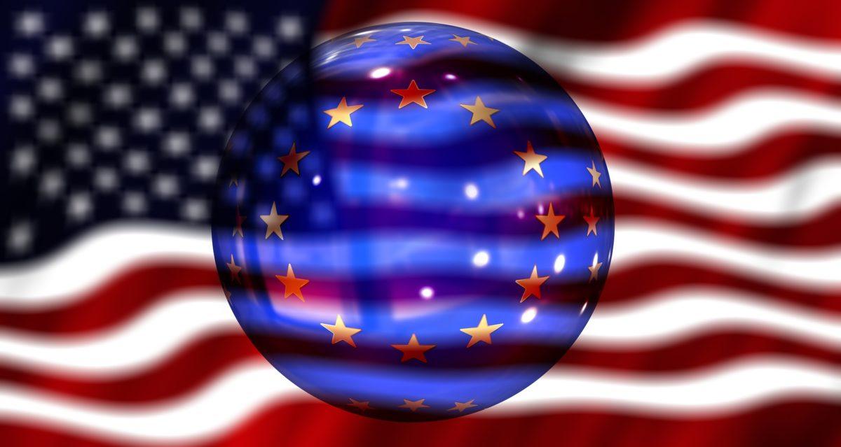 Die neuen Standard-Vertragsklauseln – freier Datentransfer in die USA wieder möglich?
