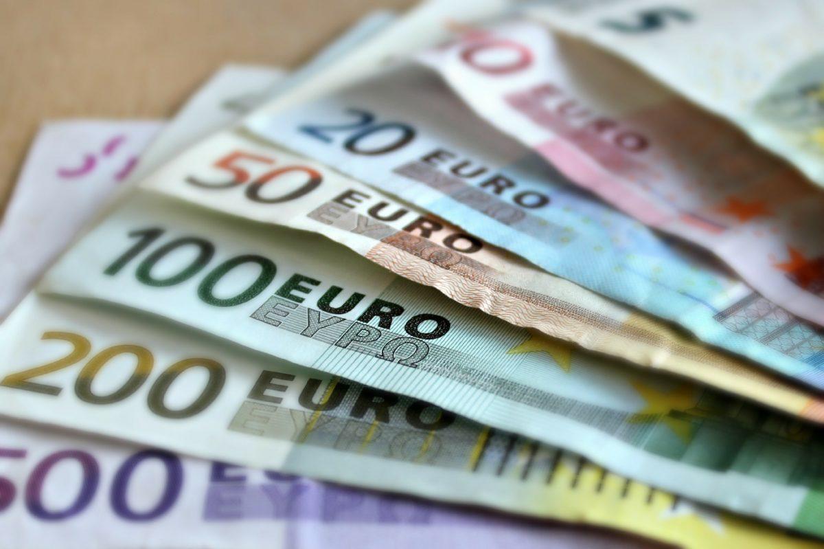 """Equal Pay"" bei Leiharbeit – Abweichungen ganz oder gar nicht"