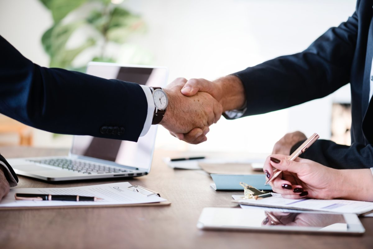 BGH erweitert Zuständigkeit des Aufsichtsrats einer AG für den Abschluss von Rechtsgeschäften mit (zukünftigen) Vorstandsmitgliedern