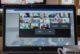 COVID-19: Änderungen zur virtuellen Hauptversammlung ab März 2021